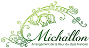 MICHALLON